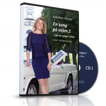 cd2_dvd