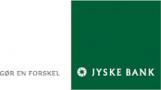 jyske-bank