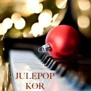 Julepop kor 2